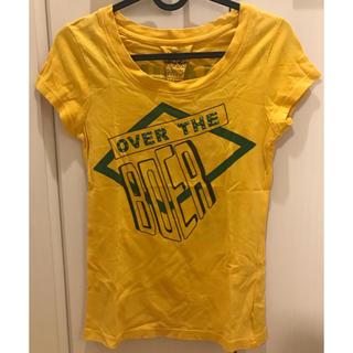 スパイラルガール(SPIRAL GIRL)のSpiral Girl Tシャツ(Tシャツ(半袖/袖なし))