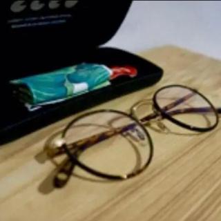 アヤメ(Ayame)のGLCO 眼鏡(サングラス/メガネ)