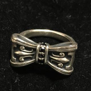 ジャスティンデイビス(Justin Davis)の Justin Davis srj328 PROMISE ring(リング(指輪))