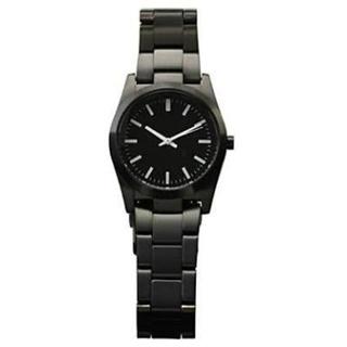 ムジルシリョウヒン(MUJI (無印良品))の【ユニセックス】無印良品 腕時計(腕時計(アナログ))