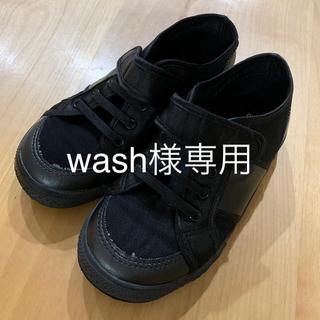 エニィファム(anyFAM)の靴(フォーマルシューズ)