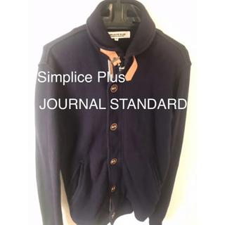 JOURNAL STANDARD - ☆大幅値下げ☆ 【春秋】ジョイントワークスメンズジャケット