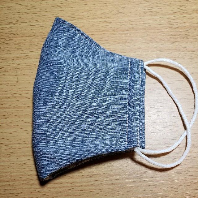 使い捨てマスク 使用期限 | 立体マスク 大人の通販