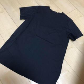 ミラオーウェン(Mila Owen)のミラオーウェン♡トップス(Tシャツ(半袖/袖なし))