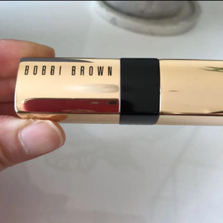 ボビイブラウン(BOBBI BROWN)のボビーブラウン リップ(口紅)
