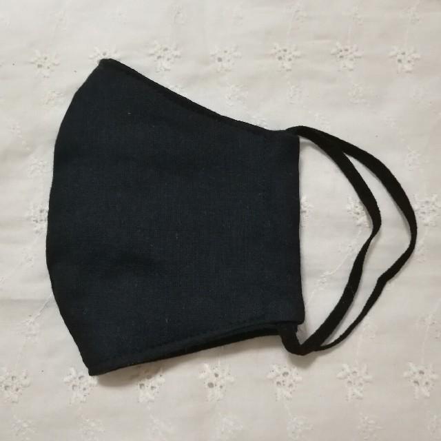 超立体マスク大きめ在庫あり,白梅香さまのオーダーマスクの通販