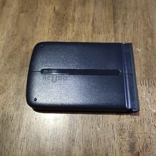 Bluetooth キーボード Reudo RBK-2100BTJ  (PC周辺機器)