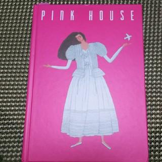 ピンクハウス(PINK HOUSE)のピンクハウス diary 1990(その他)