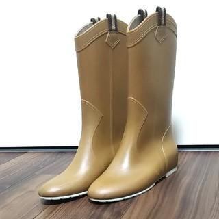 ファビオルスコーニ(FABIO RUSCONI)のFABIO RUSCONI☆レインブーツ(レインブーツ/長靴)