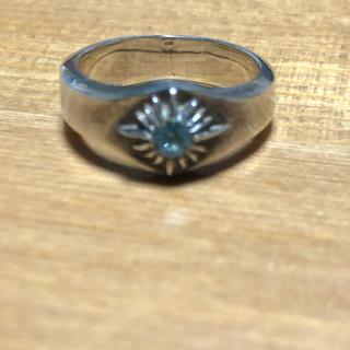 アリゾナフリーダム(ARIZONA FREEDOM)のアリゾナフリーダム リング(リング(指輪))