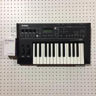 ヤマハ(ヤマハ)のYamaha KX25 MIDI キーボード(MIDIコントローラー)