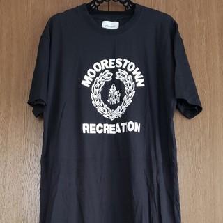 スコットクラブ(SCOT CLUB)のSCOTCLUB ロングTシャツ ワンピース(その他)