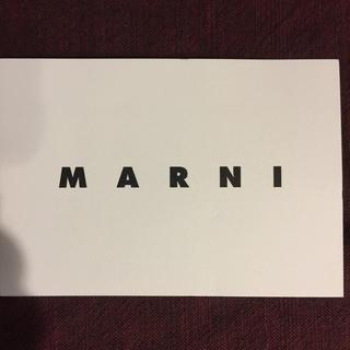 マルニ(Marni)のMARNI FAMILY SALE マルニ(ショッピング)