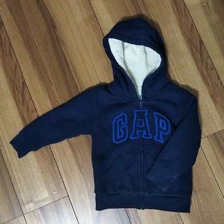 GAP - 男の子 GAP パーカー 100cm