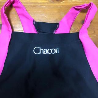 CHACOTT - 新体操練習着