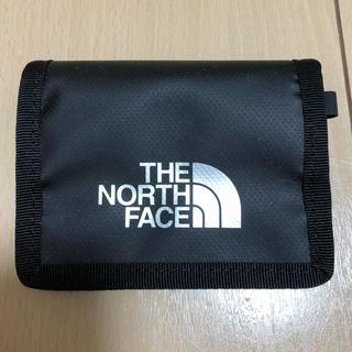 ザノースフェイス(THE NORTH FACE)のノースフェイス コインパース(コインケース)