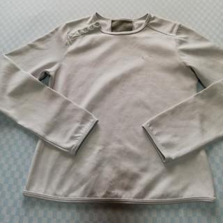NIKE - ナイキ 長袖Tシャツ レディースSサイズ