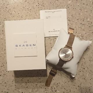 SKAGEN - SKAGEN スカーゲン SKW2151