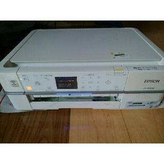EPSON - エプソン EPSON カラリオ コピー機 スキャナー 複合機 プリンター 印刷