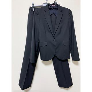 ORIHICA - スーツ オリヒカ ジャケット パンツ 2点セット