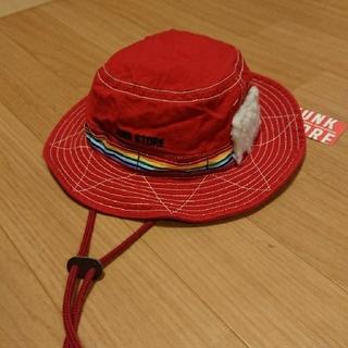 ジャンクストアー(JUNK STORE)のJUNK STORE 帽子(帽子)