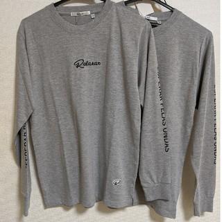 DalPonte - ダウポンチ ロングTシャツ