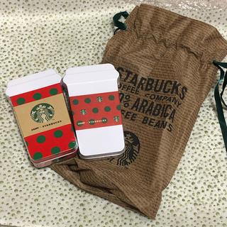 スターバックスコーヒー(Starbucks Coffee)の韓国 スターバックス × LAMY starbucks ボールペン セット(ペン/マーカー)