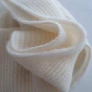ネストローブ(nest Robe)の最終値下げです!地中美術館 オリジナルカシミヤ100%マフラー(マフラー/ショール)