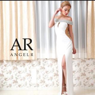 AngelR - エンジェルアール  ロングドレス