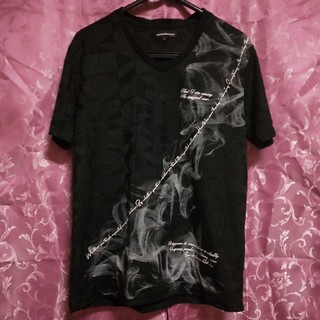 セマンティックデザイン(semantic design)のTシャツ(Tシャツ/カットソー(半袖/袖なし))