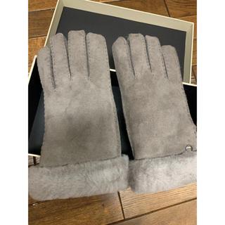 UGG - 手袋 UGG  Mサイズ