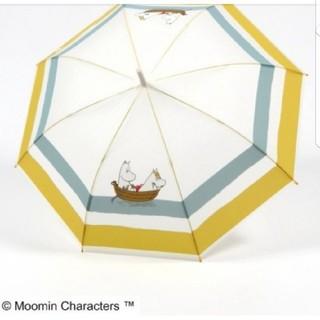 スタディオクリップ(STUDIO CLIP)のビニール傘(傘)