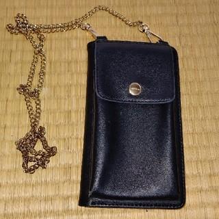 レプシィム(LEPSIM)のLEPSIMお財布ショルダー(財布)
