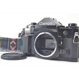 キヤノン(Canon)のTanaki様専用!  レンズセット(フィルムカメラ)
