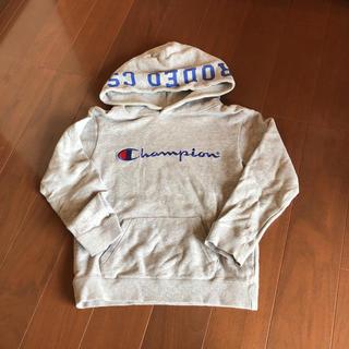 ロデオクラウンズワイドボウル(RODEO CROWNS WIDE BOWL)のRCWB ×champion(Tシャツ/カットソー)