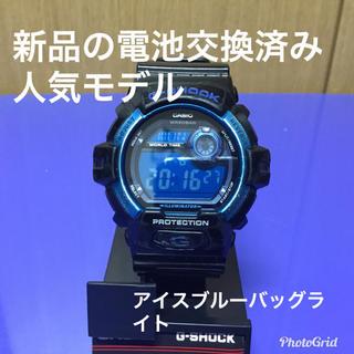 ジーショック(G-SHOCK)の★即日発送可能!★CASIO G-SHOCK(腕時計(デジタル))