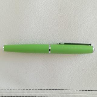 エルバン(Herbin)のエルバン ボールペン(ペン/マーカー)