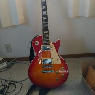 エレキギター レスポール BLITZ BY ARIAPROII(エレキギター)