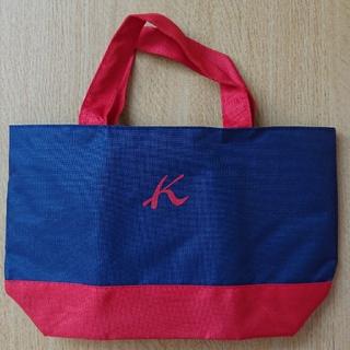 キタムラ(Kitamura)のキタムラ  オリジナル  トートバッグ(トートバッグ)