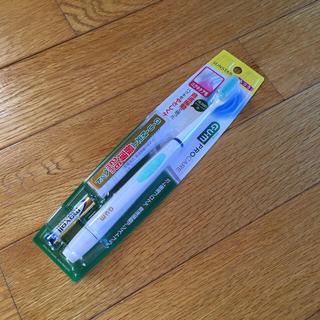 サンスター(SUNSTAR)の電動歯ブラシ(電動歯ブラシ)