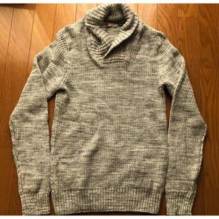 ザラ(ZARA)のセーター  160cm(ニット)