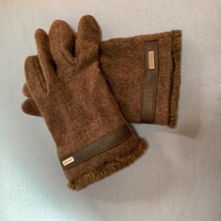 BURBERRY - 手袋 Burberry 美品