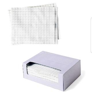 フェリシモ(FELISSIMO)のフェリシモ 手のひらミトン 10枚(日用品/生活雑貨)