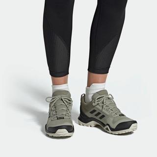 アディダス(adidas)のアディダス ゴアテックス BC0574 トレイルランニングシューズ23センチ(登山用品)