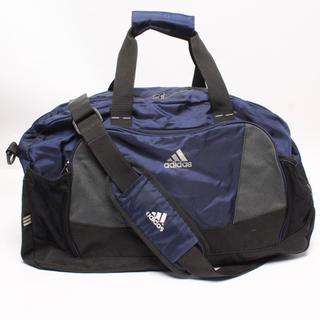 adidas - アディダス ボストンバッグ adidas スポーツバッグ 横50cm