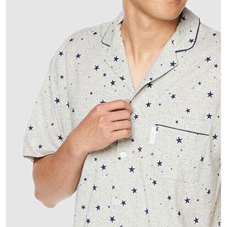 ワコール(Wacoal)のパジャマ 綿100%WACOAL 再々値下げ(その他)