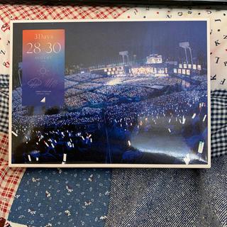 乃木坂46 - 4th YEAR BIRTHDAY LIVE 2016.8.28-30 神宮球場