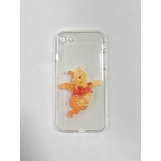 iPhone7・8用ケース(iPhoneケース)