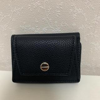 レガートラルゴ(Legato Largo)のレガートラルゴ ミニ財布(財布)