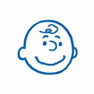 ディズニー(Disney)の値下げ★ディズニープリンセス メイク道具(コフレ/メイクアップセット)